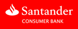 Santander Bank privatlån plus